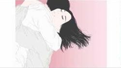 KANATA「あぶな絵、あぶり声」~茜~CM